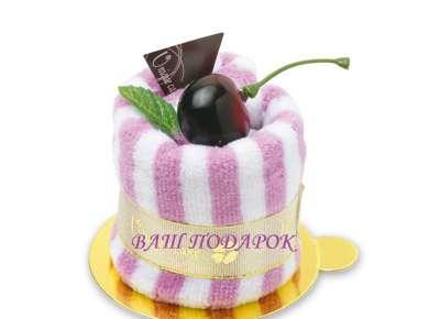 День рождения у нас, Подарки для ВАС