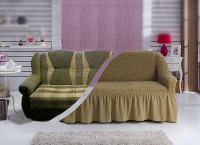 Интернет-магазин origotex.ru  объявляет о начале сумасшедших скидок , на чехлы для мебели.